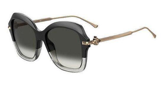 JIMMY CHOO Damen Sonnenbrille »TESSY/G/S«