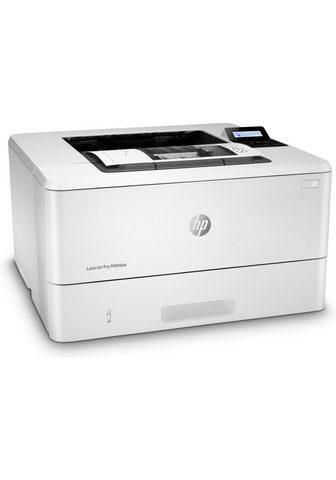 HP LaserJet Pro M404dw »herausragende Sic...