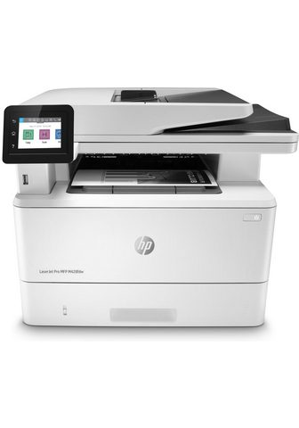 HP LaserJet Pro MFP M428fdw »herausragend...