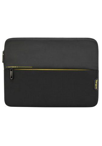 CityGear ноутбук / Планшетный компьюте...