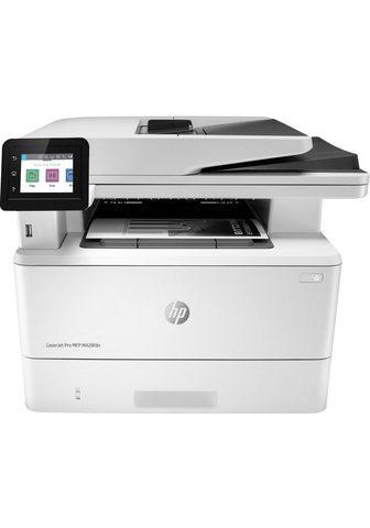 HP LaserJet Pro MFP M428fdn »herausragend...