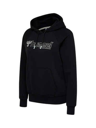 hummel Sweatshirt »NONI« (1-tlg)