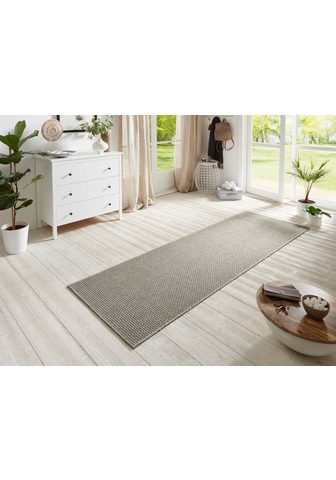 BT CARPET Kiliminis takelis »Nature 600« rechtec...