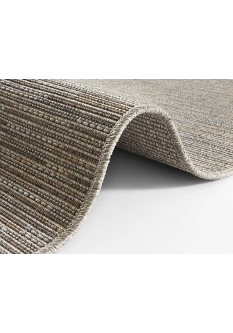 BT CARPET Kiliminis takelis »Nature 400« rechtec...