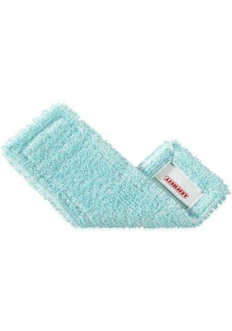LEIFHEIT »Profi XL super soft« Šepečio šluostė ...