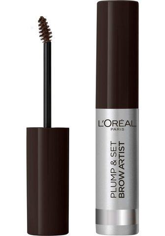 L'ORÉAL PARIS L'ORÉAL PARIS Augenbrauen-Kosmetika
