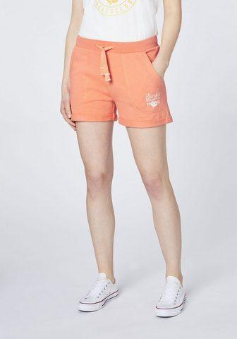 Oklahoma джинсы шорты спортивные &raqu...