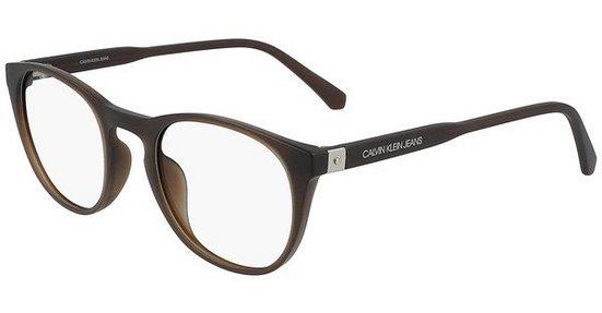 Calvin Klein Brille »CKJ20511«