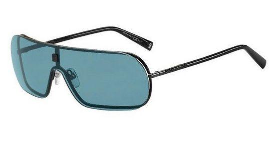 GIVENCHY Herren Sonnenbrille »GV 7168/S«