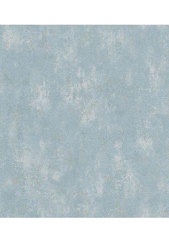 RASCH Viniliniai tapetai »Lucera«