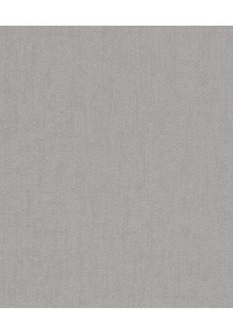 RASCH Tapetai »Das Beste (2021)«
