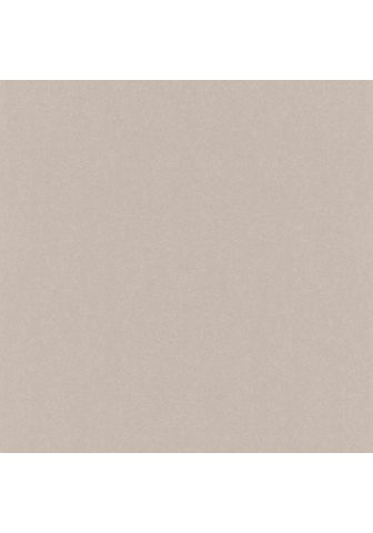RASCH Tapetai »Emilia«