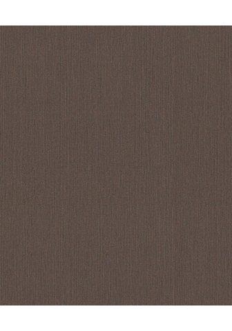RASCH Viniliniai tapetai »Mandalay«