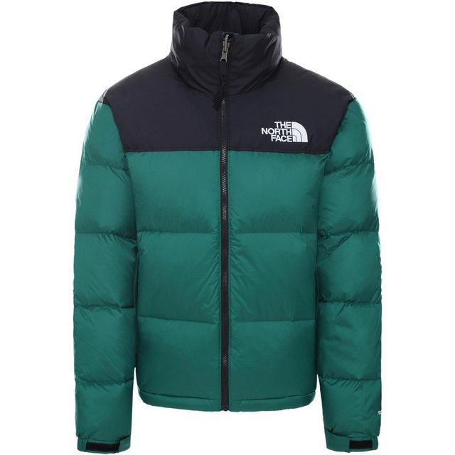 The North Face Daunenjacke »1996 Retro Nuptse 1996 Retro Nuptse« | Bekleidung > Jacken > Daunenjacken | The North Face
