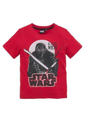 STAR WARS Marškinėliai