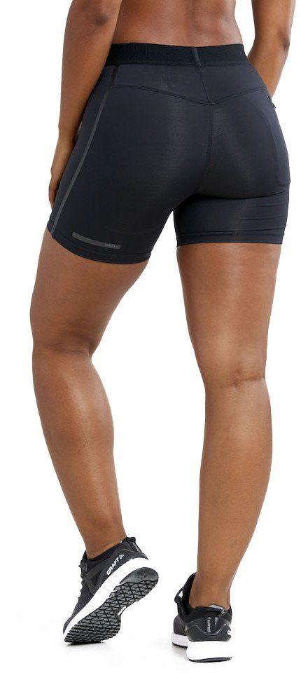 Craft Hose Vent Short Tights Damen, Modelljahr 2020