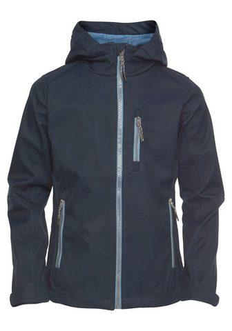 KILLTEC Куртка с теплой подкладкой »PATT...