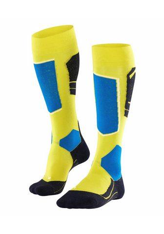 Носки лыжные SK4 Skiing (1 пар)