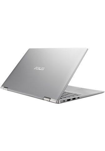 UM462DA-AI023T ноутбук (3556 cm / 14 Z...