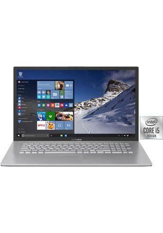 F712FA-AU518T ноутбук (4394 cm / 173 Z...
