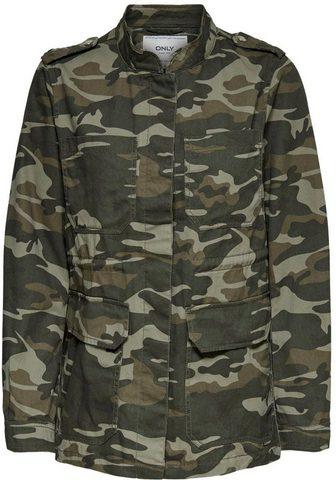 Куртка карго »ONLOHIO«