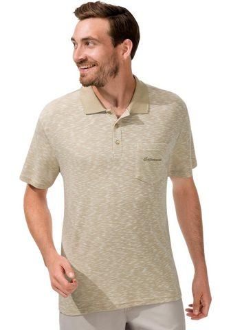 CATAMARAN Polo marškinėliai trumpomis rankovėmis...