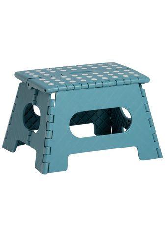 ZELLER PRESENT ZELLER складной стул