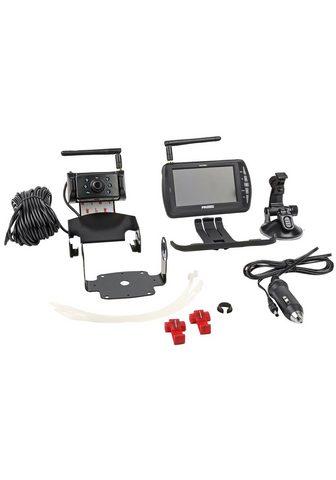 PROUSER Galinio vaizdo kamera »DRC 4340« 12 cm...