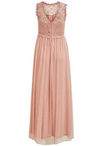 Платье вечернее »VILYNNEA«...