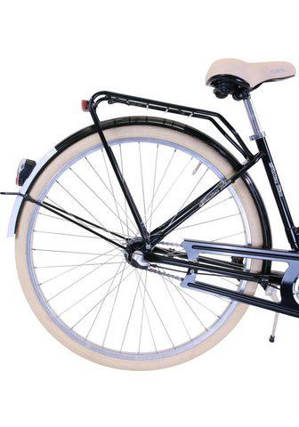 Велосипед 3 Gang Shimano NEXUS Schaltw...