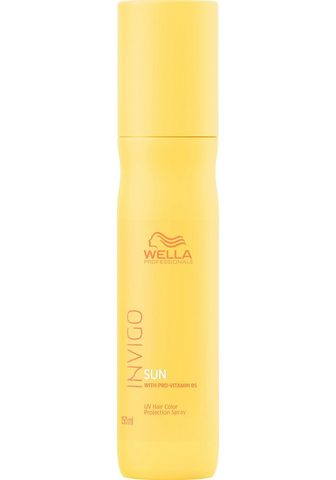 WELLA PROFESSIONALS Haarpflege-Spray
