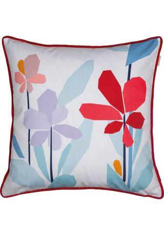 ESPRIT Декоративная подушка »Orelie&laq...