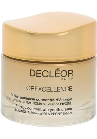"Decléor Anti-Aging-Creme ""..."
