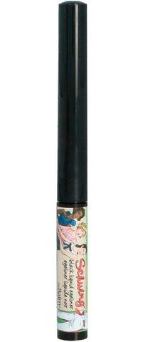 THEBALM Akių kontūro pieštukas