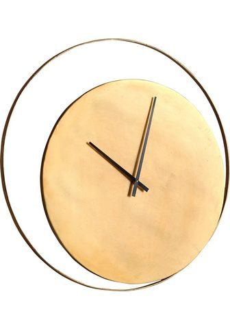 GUTMANN FACTORY Часы настенные »Moda«