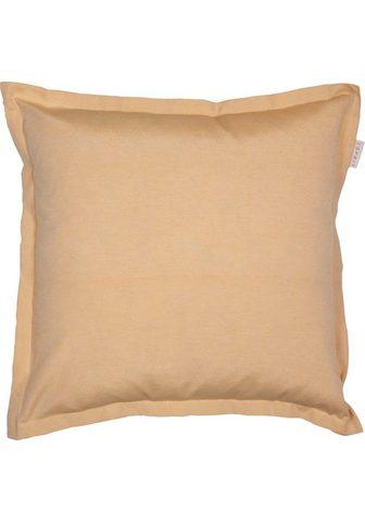 Декоративная подушка »Grand&laqu...