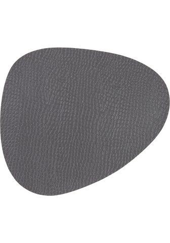 STUCO Stalo kilimėlis »Iguana ? Stone-Shape«...