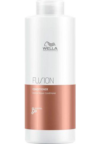 "WELLA PROFESSIONALS Кондиционер для волос ""Fusion Int..."