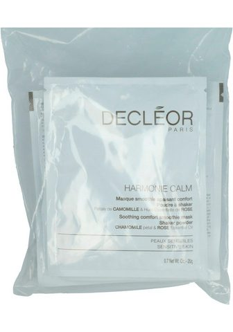 Decléor Gesichtsmasken-Set