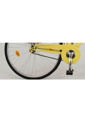 VENICE - I LOVE ITALY Односкоростной велосипед »Citybi...