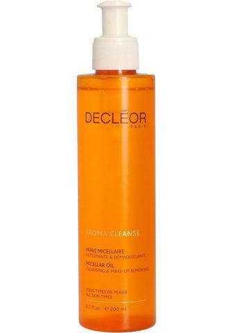 Decléor Reinigungsöl