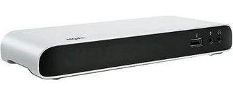 »Thunderbolt 3 Dock 10DAA8501&la...
