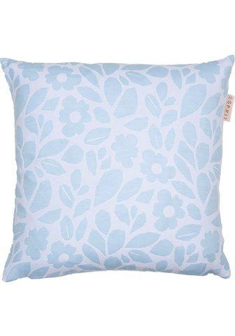 ESPRIT Dekoratyvinė pagalvėlė »Bloom«