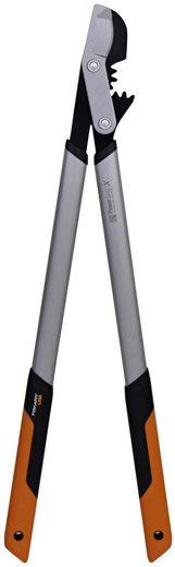 Fiskars Astschere »Bypass LX98-L«, für frisches Holz bis zu Ø 5 cm