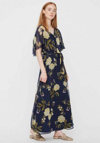VERO MODA Ilga suknelė »VMLUCCA«