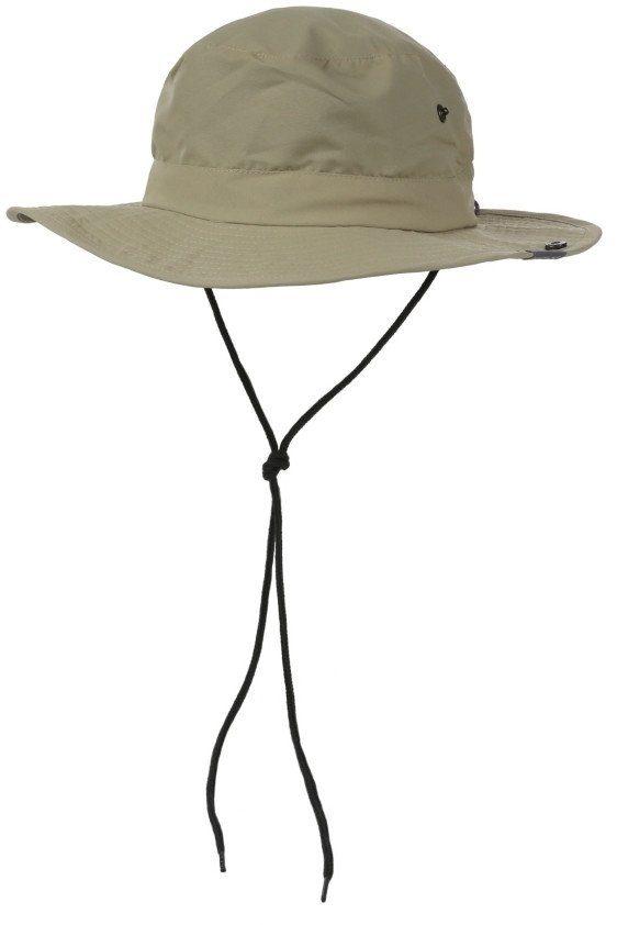 Regatta Herren Wandern Hut