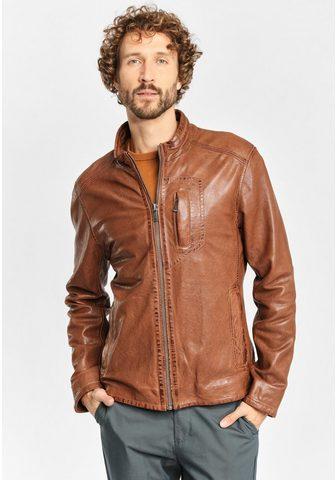Куртка кожаная »Swash NSLONTV&la...