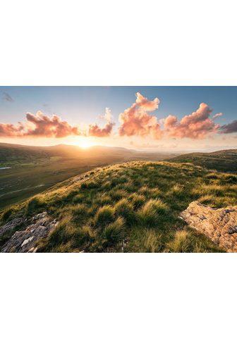 KOMAR Фотообои »Abenteuerland« B...