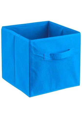 ADOB Ящик для хранения »Faltbox«...