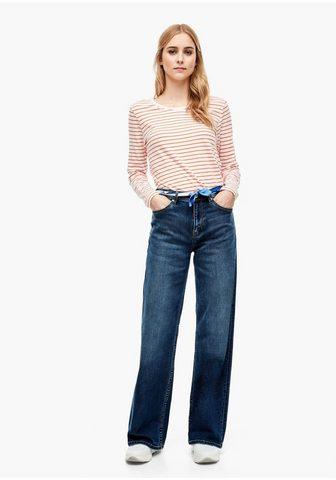 S.OLIVER Marlene-Jeans